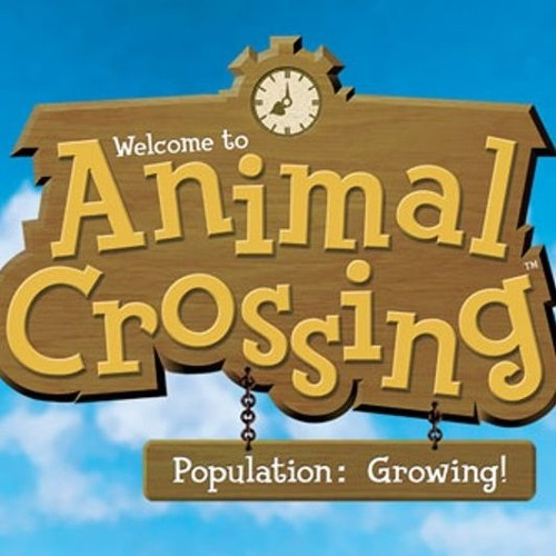 Episode 157: Animal Crossing