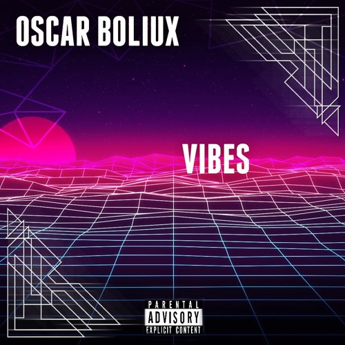 Oscar Boliux - Vibes by Oscar Boliux | Free Listening on SoundCloud