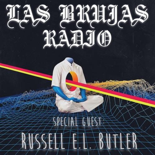 Las Brujas Radio Archive