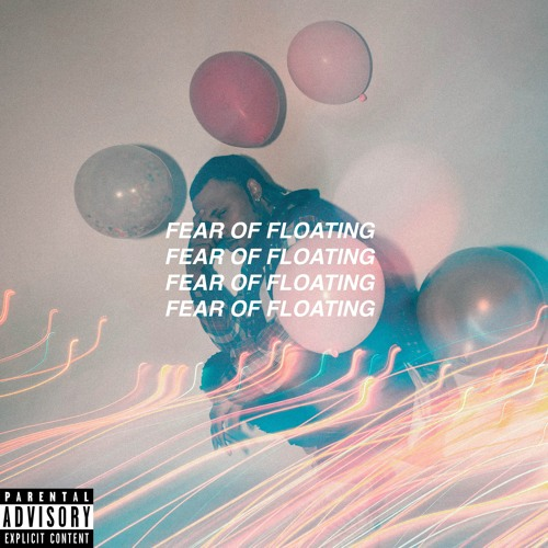 Young Roc - Fear Of Floating