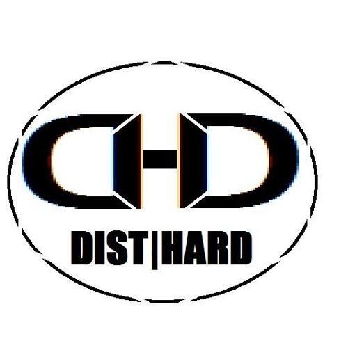 Dist HarD - Bad Habit 2018 [Single]