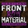 Episode #1 - Jerry Lynn & Mikey Whipwreck (Teaser 1)