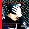 Kracka & Johnny Hardcore - Back In The Suburbz Vol.2 (2006 Mixtape EP)