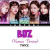 BDZ TWICE(트와이스) Korean Ver