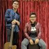Exist - Mengintai Dari Tirai Kamar ( Acoustic Cover Ft. Amir Hannif)