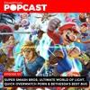 Super Smash Bros. World of Light, Quickest Overwatch Porn in the West & Bethesda's Best Bug