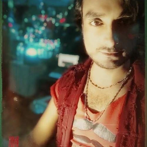 30 MIn Indian 2015 Ashqi Machup Mix By Dj Arshad Babloo.mp3