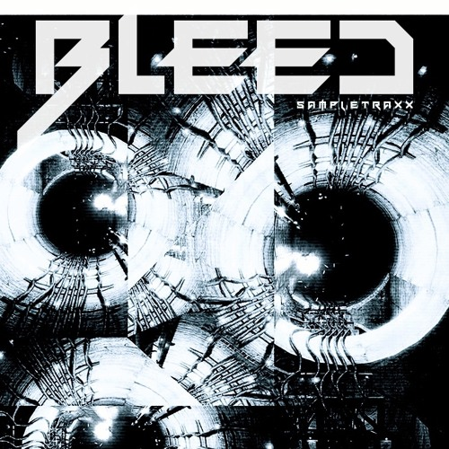Bleed  Soundpack Demo By A.Romeo