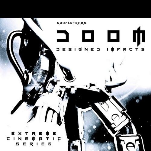 Doom_soundpack preview 1