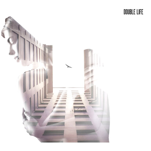 aLone - Double Life 2018 [EP]