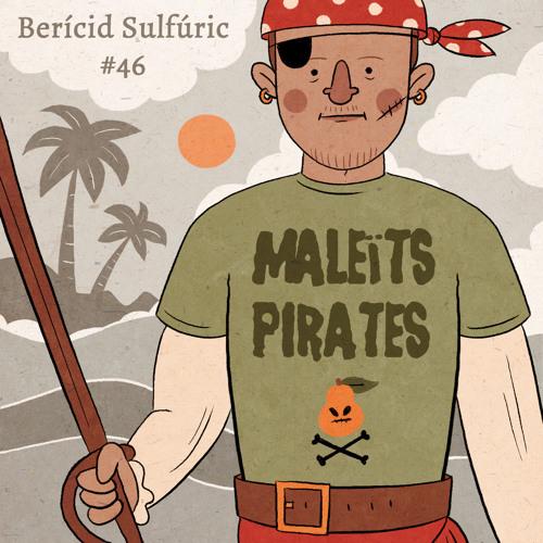 46 - Maleïts Pirates