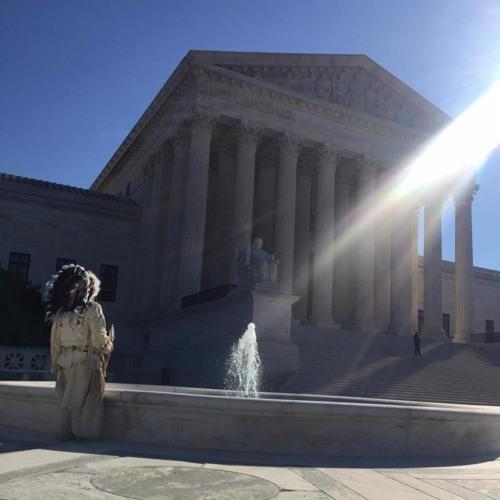 Washington State Dept. of Licensing v. Cougar Den, Inc.