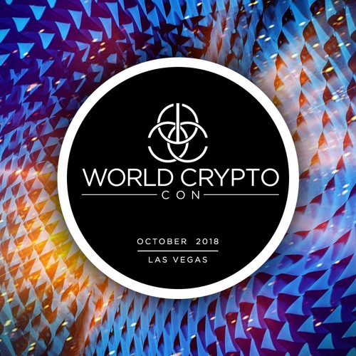 Coin Boys (WCC) World Crypto Con - Las Vegas