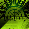 Mustafa Remix (Featuring. Yung Raja)