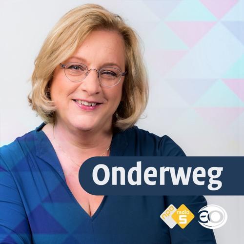 Jos Wienen, burgemeester van Haarlem