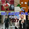 Podcast 107