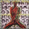 A Tribe Called Quest- Lyrics To Go (Instrumental)