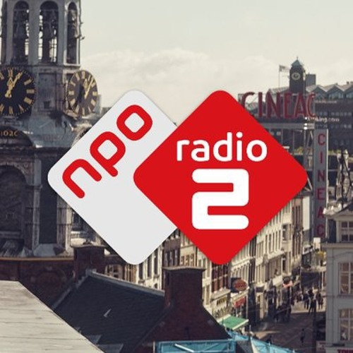 #STRIKE NPO RADIO 2 TOP OF HOUR/NEWS/WEATHER/TRAFFIC