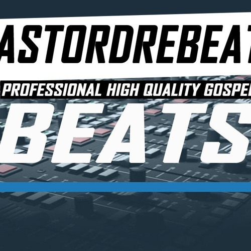 Free Beat 7 w/Hook by Gospel Dj Drops | Free Listening on SoundCloud