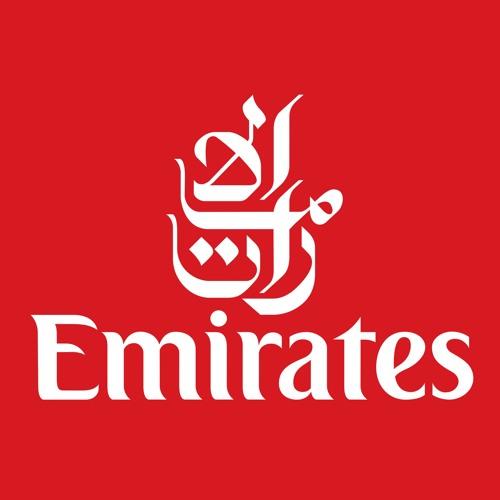 Emirates World: Interview with The Lighthouse Founder Hashem Montasser and Partner Chef Izu Ani