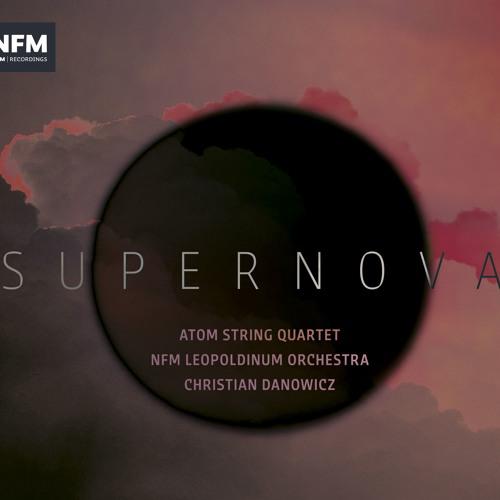 ACD 244 - Supernova