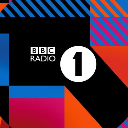 BBC Radio 1 - The Official UK Top 40 Theme 1992 by