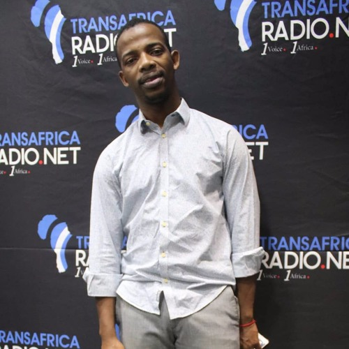 South African Musician Zakes Bantwini On Lifestyle With Zola Gxagxisa 31:10:2018