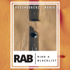Basshookerz - Nubia (Original Mix) RAB#007 - Free Download