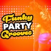 Do You Wanna Get Funky? Dance With Me! - Entire Peter Brown Radio Edit Mix 2018