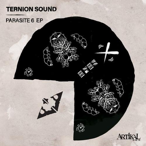 Ternion Sound - Parasite 6 [duploc.com premiere]
