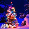 My Christmas - Happy Holiday Background Music Instrumental (FREE DOWNLOAD)