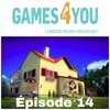 Download G4U#14 : Jack Skellington dort dans un hôtel hanté de Silent Hill Mp3