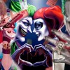 Download Serena - Safari remix song Joker .mp3 Mp3