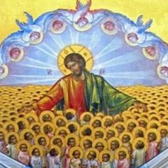 "History Of The Coptic Church (part 2) - فترة الخلافة و عصر الولاة - ""سلسلة ""عروس الفادى القبطية"