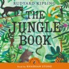 The Jungle Book By Rudyard Kipling Audiobook Extract Read By Rhashan Stone Mp3