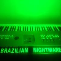 BRAZILIAN NIGHTMARE