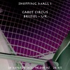 Cabot Circus Shopping Mall Ambience Montage