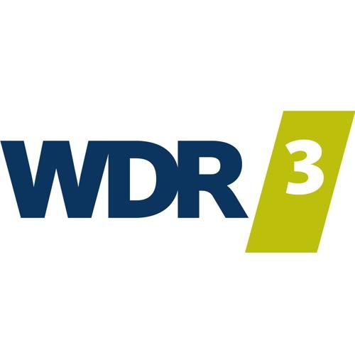 05.11.2018: WDR 3 Tonart - Lautenmusik aus Wien