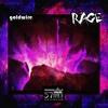 [024] goldwire - Rage