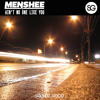 Menshee Ain T No One Like You Radio Edit Mp3