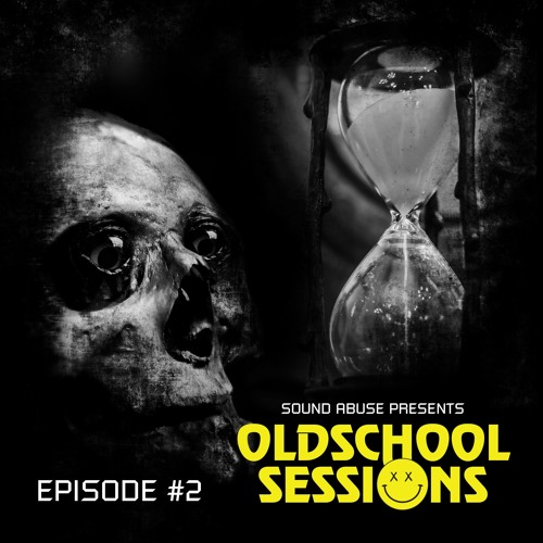 Sound Abuse - Oldschool Sessions #02