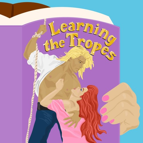 Introducing Learning the Tropes!