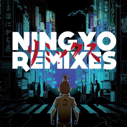Senbeï - Lucy (CloZee Remix)