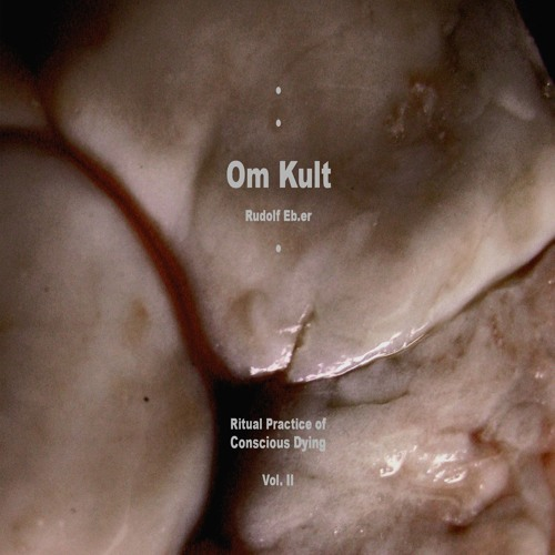 OM KULT : Ritual Practice of Conscious Dying - Vol. II - EXCERPTS 1