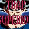Nefilim - TRAP SUPERIOR