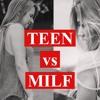 #2 - MILF vs TEEN - qui est le MEILLEUR COUP au lit ?