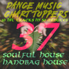 EP # 37, HANDBAG HOUSE | BEST OF CHART TOPPERS Oct'18