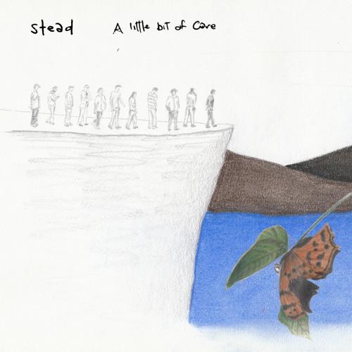 A Little Bit of Care (Digital Single)