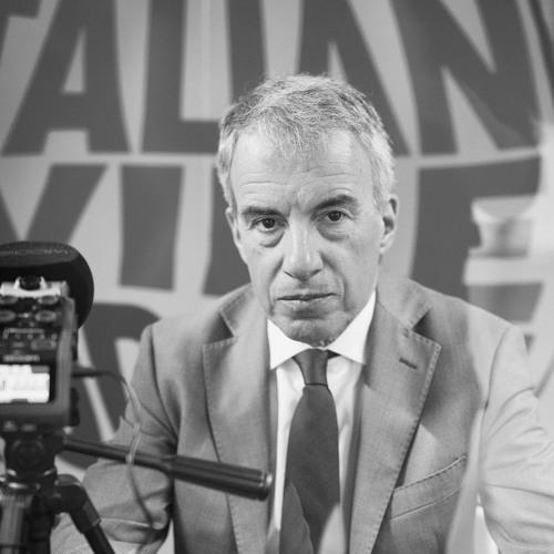Ep. 150 Monty Waldin interviews Aldo Vacca (Produttori del Barbaresco)