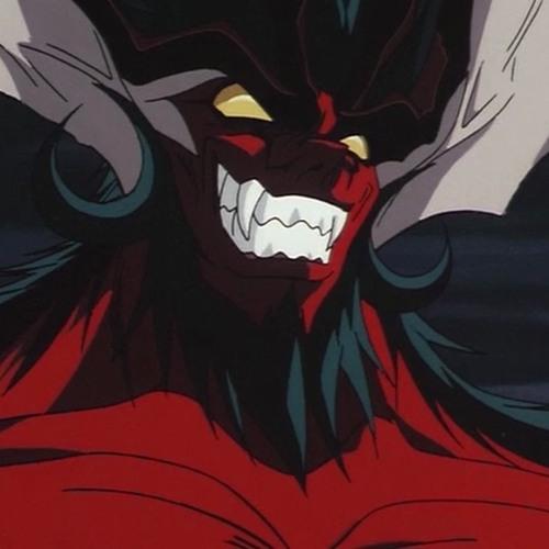 HEIST - DEVILS MARK